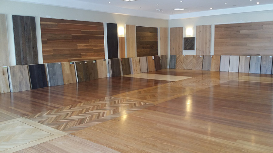 hardwood floors. Simple Hardwood Hardwood Floors Showroom Throughout