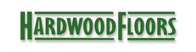 Hardwood Floors Marrickville Logo