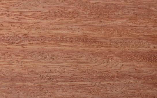 Spotted Gum Hardwood Floors