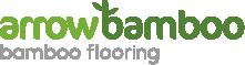 arrowbamboo-logo