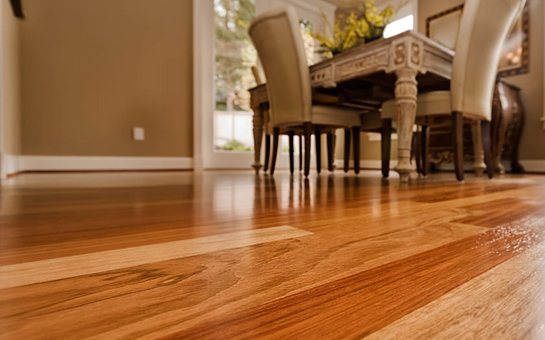 hardwood floors timber floors laminate parquetry