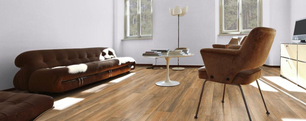 villeroy-boch-laminate-flooring-2000
