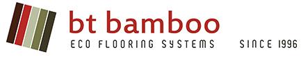 btbamboo