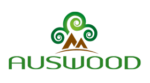 Auswood_OriginalLogo_web-280px