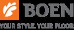 BOEN_LOGO
