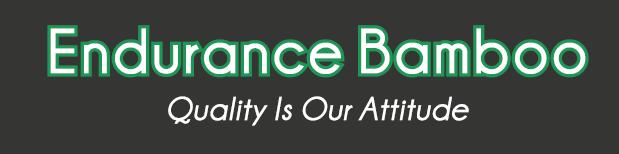 Endurance-Bamboo-Logo