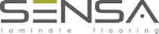 Sensa-logo