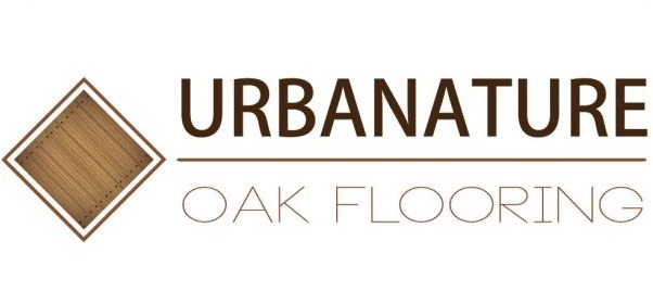 URBANATURE-OAK-Flooring-600x600