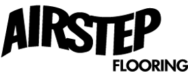 airstepflooring-logo