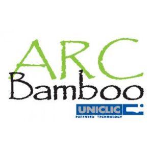arc_bamboo