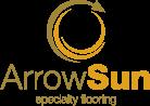 arrowsun-logo