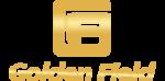 goldenfeild
