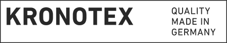 logo_kronotex