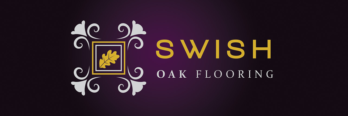 swishoak-logo1