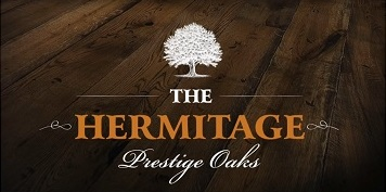 the hermitage oak