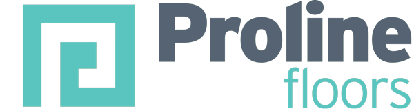 Proline-Floors-Website-Logo