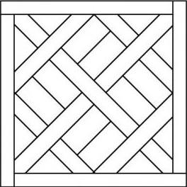 Parquetry-antoinette-e1517529828490-272x300 (2)