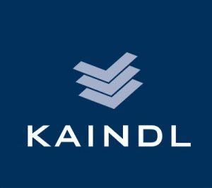 kaindl_logo-svg-300x266